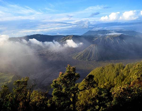 Viaje a Indonesia Komodo