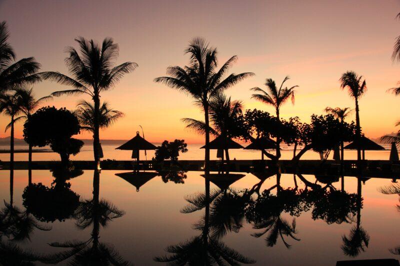Bali 8 Dias